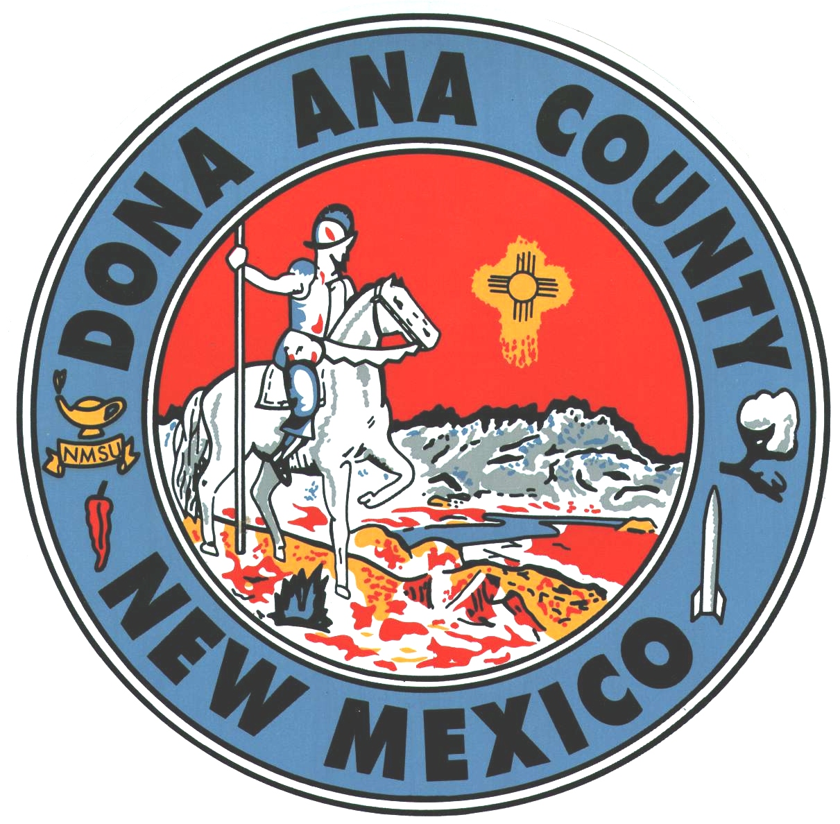 dona ana county singles History of kvia contest new mexico top stories el paso, las cruces ranked low on best cities for singles to democratic party of dona ana holds gubernatorial.