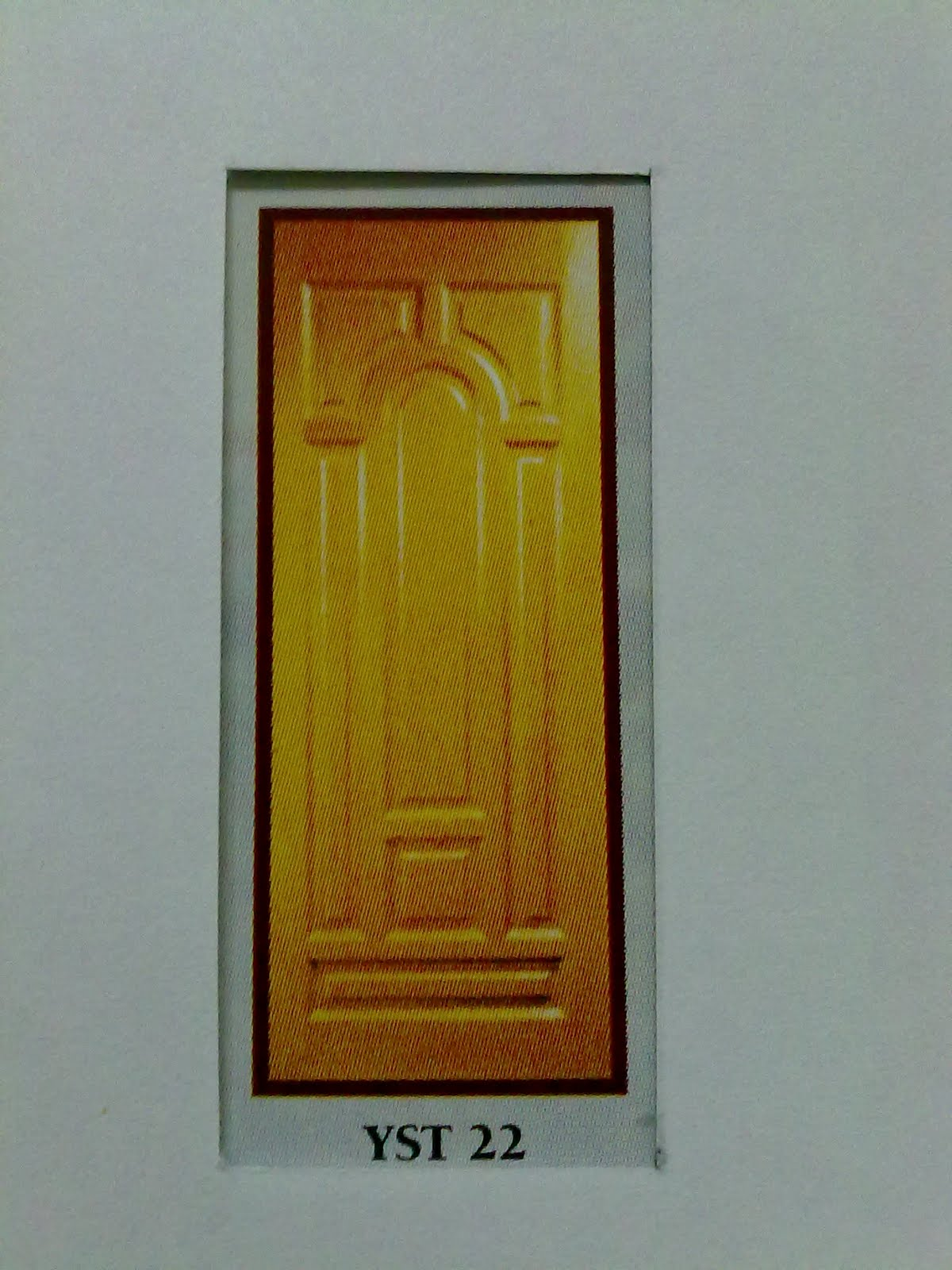 Masharum wooden doors windows masharum wooden door for Wood doors and windows