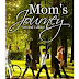 Mom's Journey - Practical Tips for Raising Kids Book Review