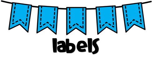 Labels Title