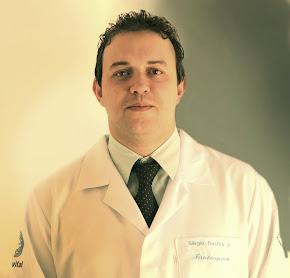 Dr. Sérgio