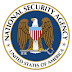 NSA Phone Record Collection 'Beyond Orwellian,' ACLU Says