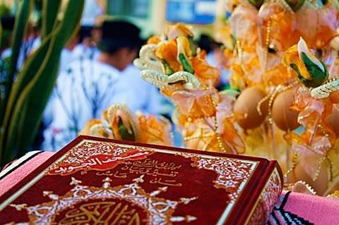 Tanggal Lahir Manusia Menurut Al Qur'an