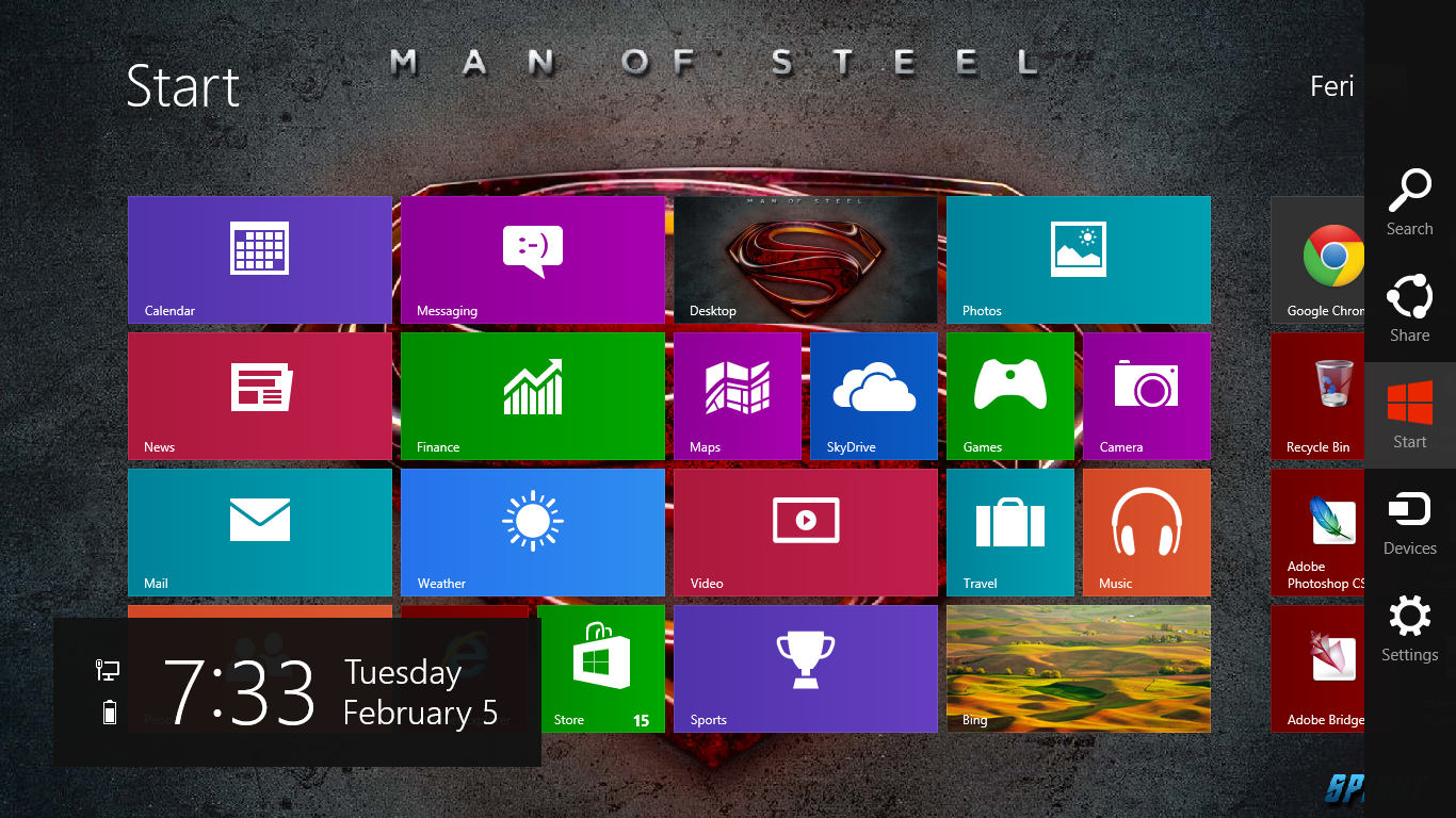 3d themes for windows 10 free download