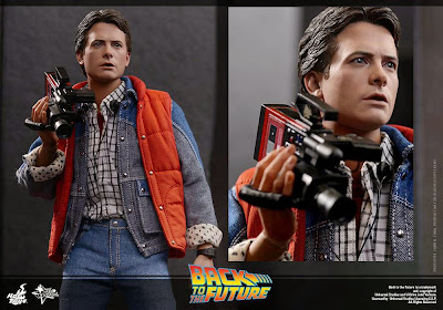 Action Figures - Page 8 HOT-TOYS-MARTY-MCFLY-03