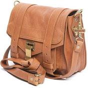 Schooler bags