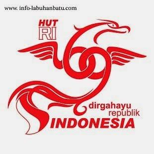 www.info-labuhanbatu