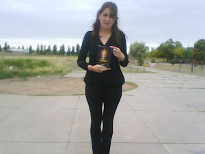 FABIANA GUIDONE