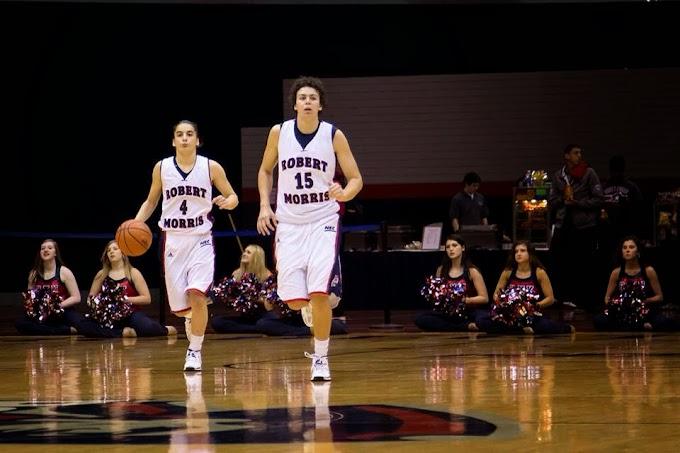 Σπανού: «Θέλω να παίξω επαγγελματικό μπάσκετ»
