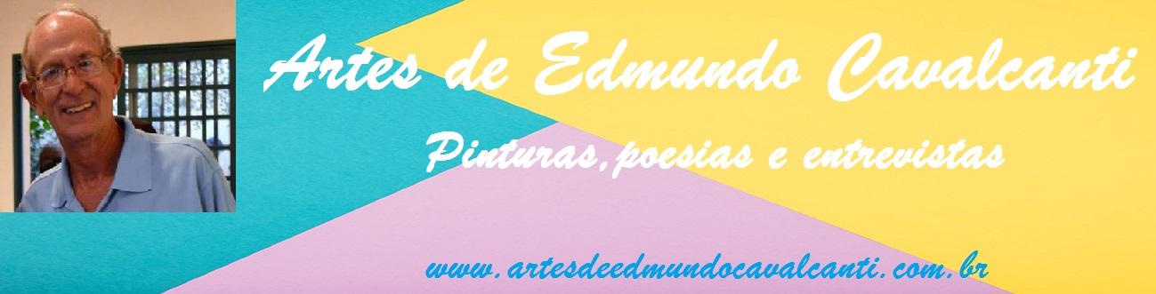 Artes,Pinturas,Poesias,Artistas