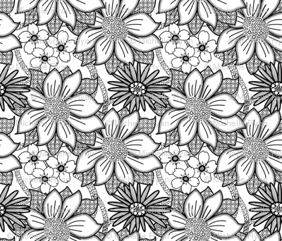http://www.spoonflower.com/fabric/3059154