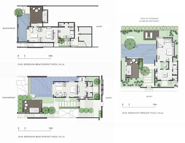 Scda on pinterest architects villas and bali for Villa architecture design plans