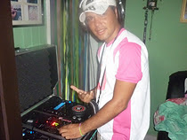 DJ HELLYABHYSON, CLIK NA IMAGEM E SAIBA MAIS.