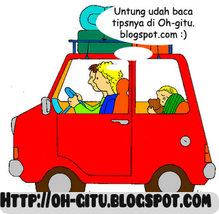 http://oh-gitu.blogspot.com/