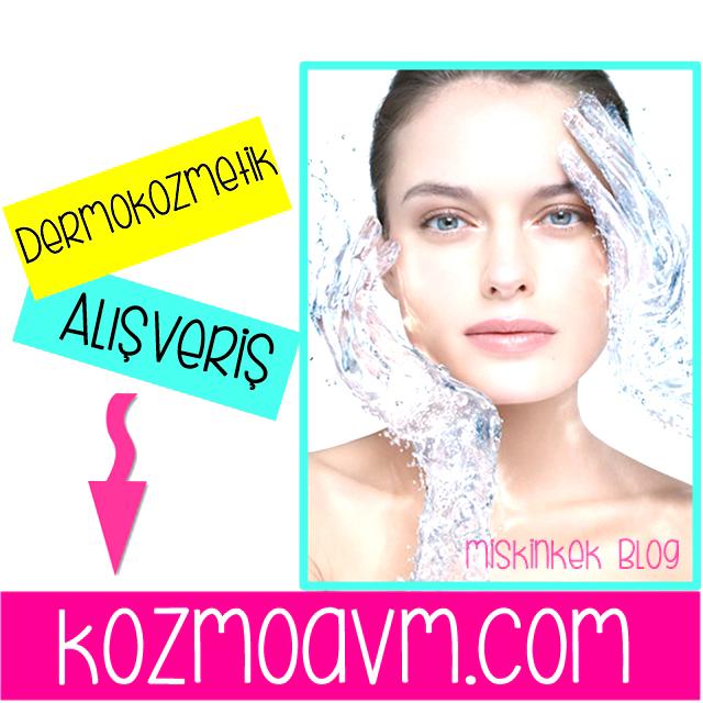 kozmoavm-online-dermokozmetik-alisveris-sitesi