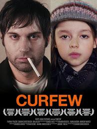 Phim Hồi Trống Thu Không - Curfew