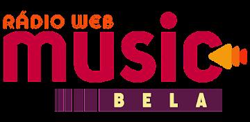 Rádio Music Bela