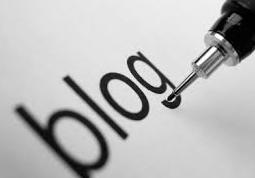 alasan bangga menjadi seorang blogger