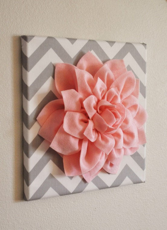 A couple of craft addicts fun find friday pinterest week 4 Home decor pinterest boards to follow