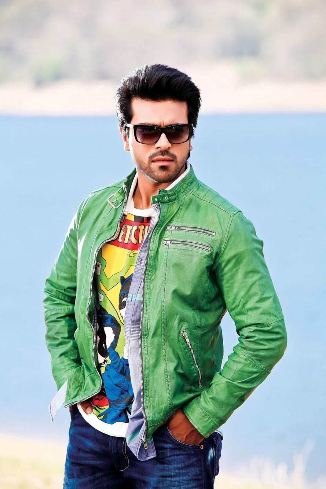 Group Of Tollywood Wallpapers Ram Charan