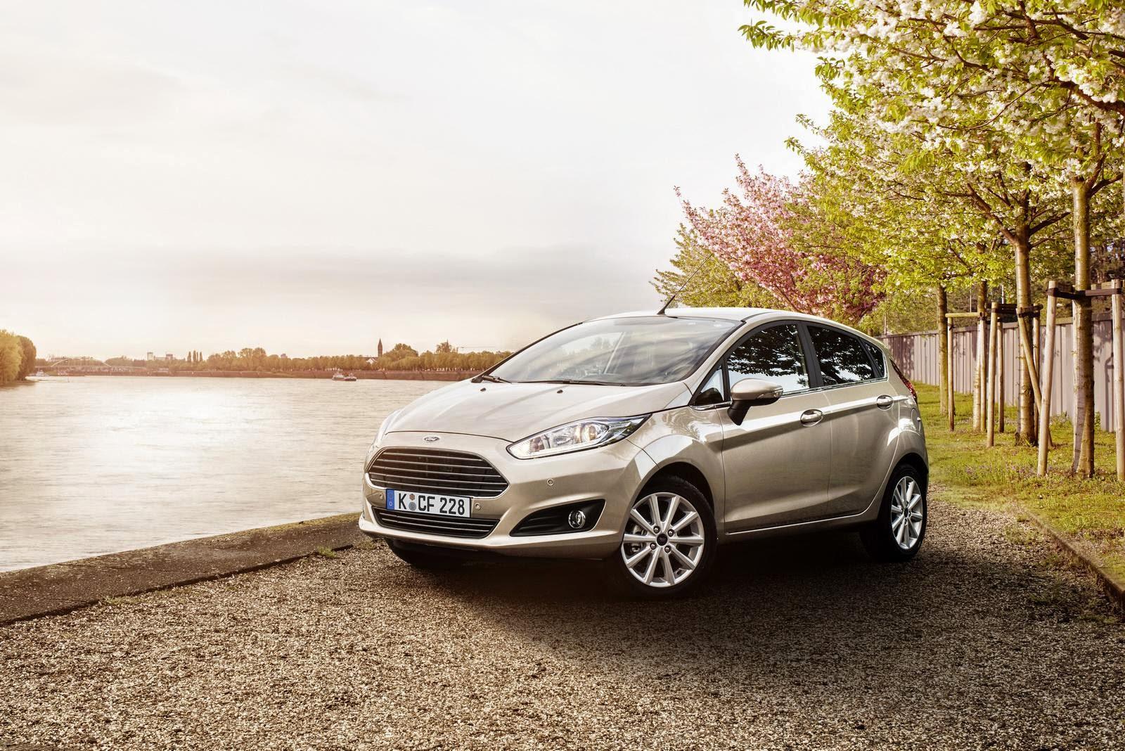 [Resim: Ford%2BFiesta%2B1.jpg]