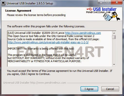 Utilities Linux Live Usb Creator Free Download