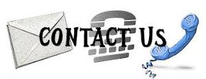 Información para contactos