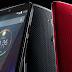 Daftar Smartphone Antutu Tertinggi 2015