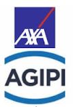 AXA cabinet de prévoyance et gestion de patrimoine Jean Paul Garcia