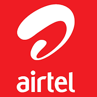 Airtel high Speed proxy Trick For PC, Mobile,Android