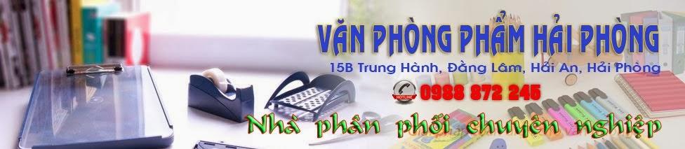 Van phong pham Hai Phong, Văn Phòng Phẩm Hải Phòng, Giay Hai Phong