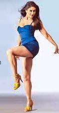 Kareena-Kapoor-Bikini-hot-images-6