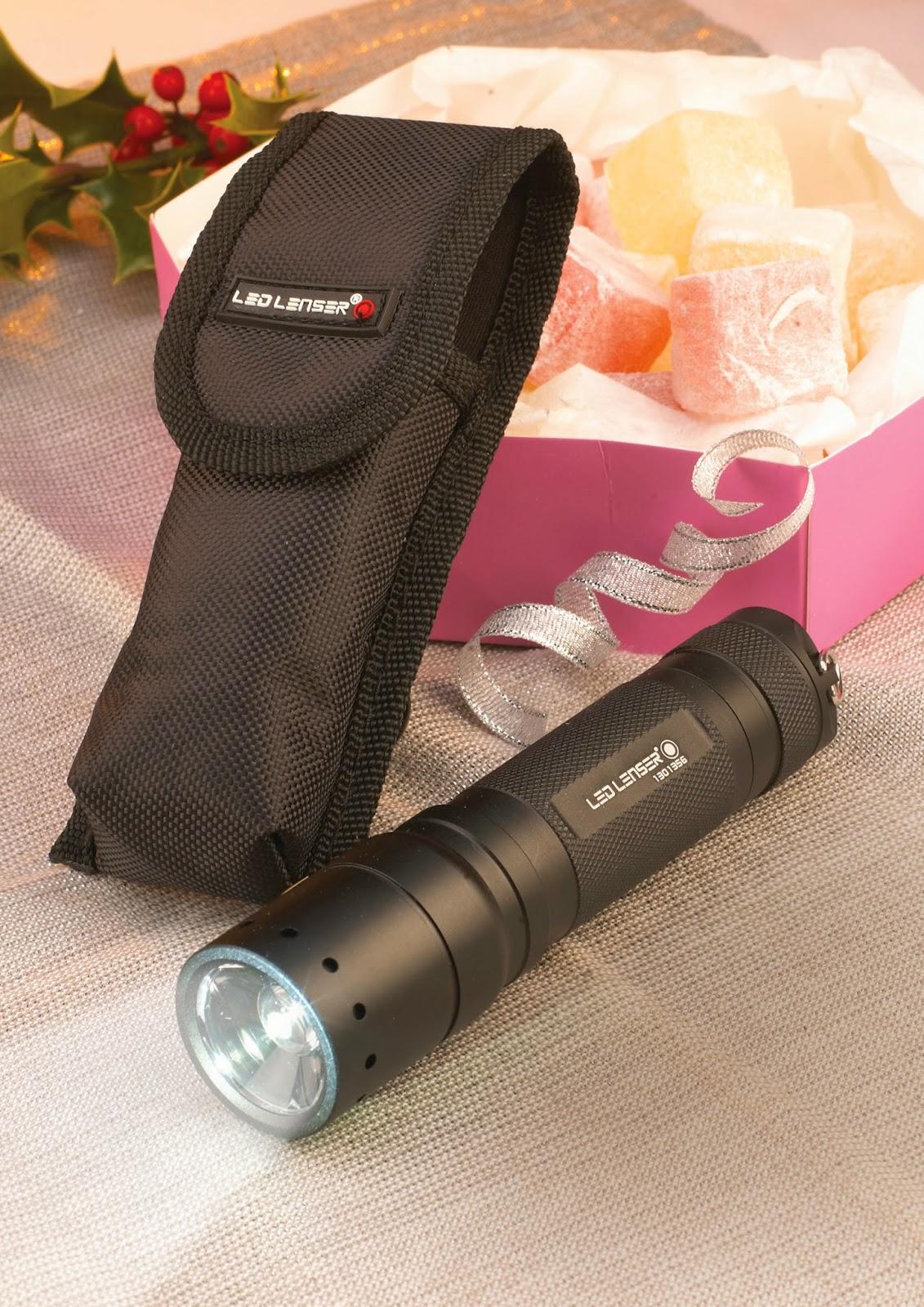 http://www.beesleyandfildes.co.uk/lighthouse-elite-3w-pocket-focus-torch-ref-xms13pocket/