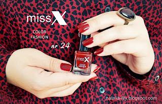 http://natalia-lily.blogspot.com/2013/10/miss-x-color-fashion-nr-24-kasztan.html