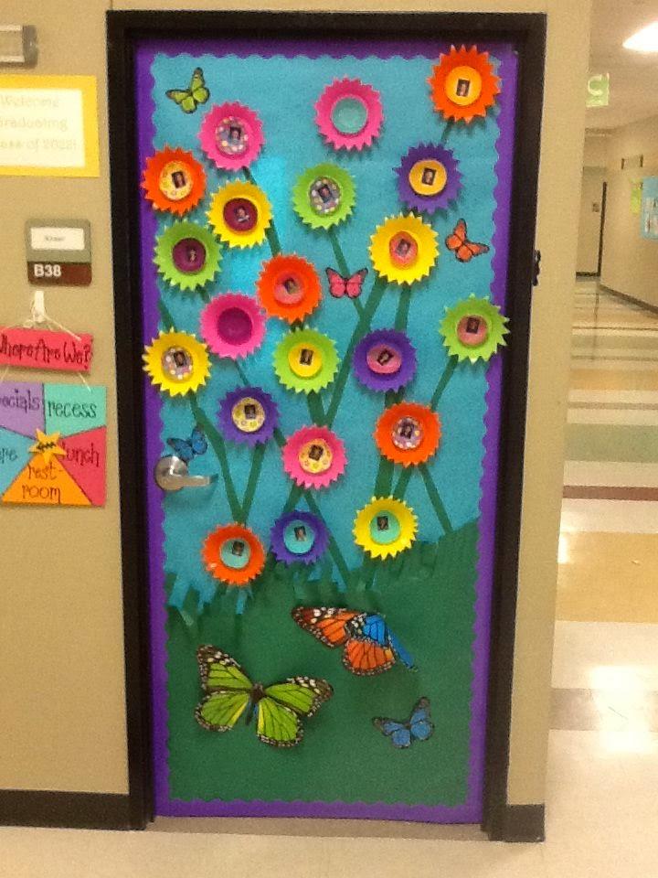 Spring Classroom Decorations To Make ~ Professora juce plano de aula dia das mães na educação