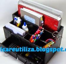 http://brisareutiliza.blogspot.com.es/2014/08/organizador-de-escritorio.html