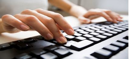 Content Writers and Data entry Part Time Jobs For Student