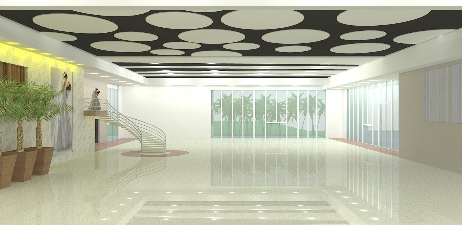 mais novo espaço para festas e eventos corporativos de Brasília  #604C33 1600x779 Banheiro Adaptado Arthur Lima