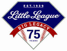 Learn About Little League