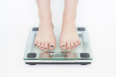 Easiest Way for Extremely Obese People to Lose Weight (Easy Steps)