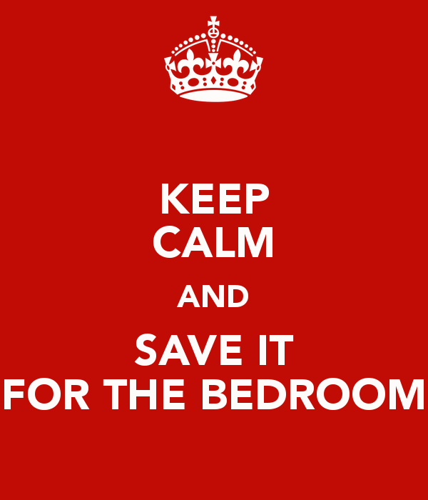 save it for the bedroom vesmaeducation  Bedroom designs. Save It For The Bedroom Lyrics   cityfast info