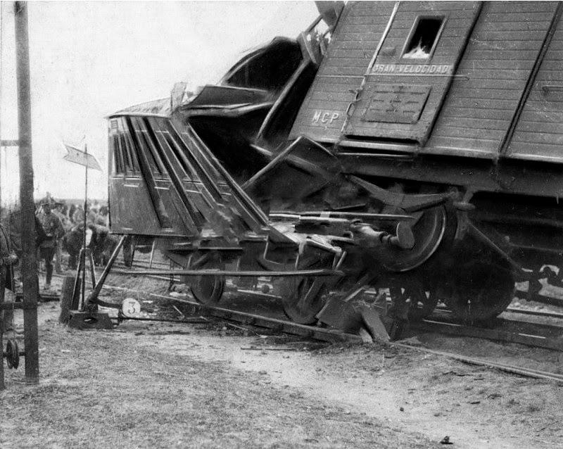 Siniestro-tren-Leganes