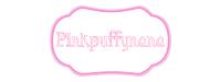 PINKPUFFY NANA