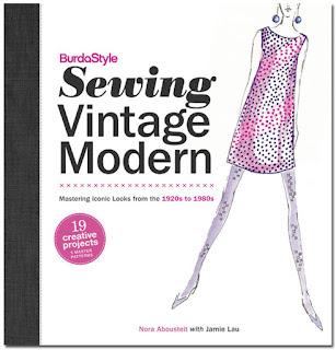 http://wmoimstyluwmojejszafie.blogspot.com.es/2013/02/sewing-vintage-modern-czyli-kupiam.html