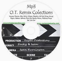 Mp3 Remix Orgen Innova Live 8 Ulu Yantok Kunyit Palembang