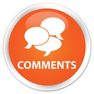 مشكلة عدم ظهور فورم التعليقات في بلوجر نسخة الجوال (الموبايل)