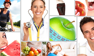 Endocrino Y Logica. Salud, Educación y Fitness