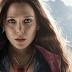 Divulgado posters de Wanda e Pietro em Era de Ultron