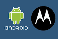 Supercharging Android: Google to Acquire Motorola Mobility