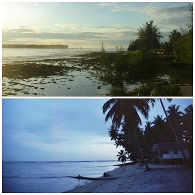 Pulau Bangka